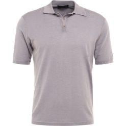 Koszulki polo: Falke Koszulka polo taupe