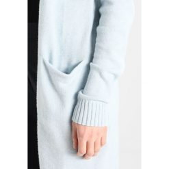 Swetry damskie: Vila VIRIL LONG CARDIGAN Kardigan plein air/melange