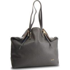 Torebka LASOCKI - VS4506 Szary. Szare torebki klasyczne damskie Lasocki, ze skóry, duże. Za 299,99 zł.