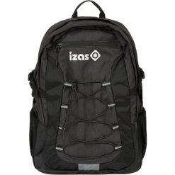 Plecaki męskie: Plecak w kolorze czarnym – 21 l