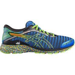 Buty sportowe męskie: buty do biegania męskie ASICS DYNAFLYTE / T70SQ-4285 – ASICS DYNAFLYTE
