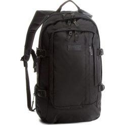 Plecaki męskie: Plecak EASTPAK - Evanz EK221 Mono Ballistic 55Q
