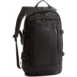 Torby i plecaki męskie: Plecak EASTPAK - Evanz EK221 Mono Ballistic 55Q