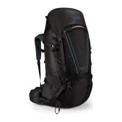 Lowe Alpine Plecak Diran Nd 60:70 Anthracite. Czarne plecaki damskie Lowe Alpine, klasyczne. Za 705,00 zł.