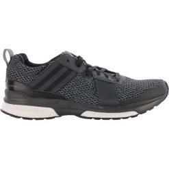 Buty sportowe męskie: buty do biegania męskie ADIDAS REVENGE BOOST / AF6604 – buty do biegania męskie ADIDAS REVENGE BOOST