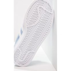 Trampki męskie: adidas Originals CAMPUS C Tenisówki i Trampki ash blue/footwear white