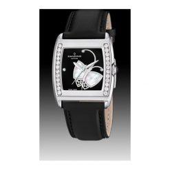 Zegarki damskie: Zegarek damski Candino Elegance C4469_3
