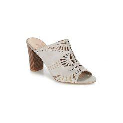 Sandały damskie: Sandały André  TARA
