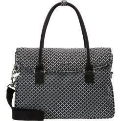 Kipling SUPERWORK S Torba na laptopa black. Czarne torby na laptopa Kipling. W wyprzedaży za 407,20 zł.