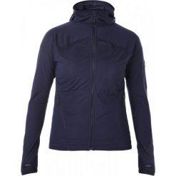 Berghaus Bluza Pravitale Light Fleece Jacket D Blue 18. Niebieskie bluzy sportowe damskie marki Berghaus. W wyprzedaży za 219,00 zł.