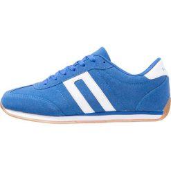 Tenisówki męskie: Blend Tenisówki i Trampki nautical blue