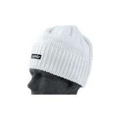 Czapki Eisbär  Czapka  Trop 403011-100. Białe czapki zimowe damskie Eisbär. Za 189,00 zł.