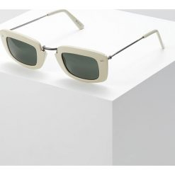Okulary przeciwsłoneczne damskie: MR.BOHO COPACABANA Okulary przeciwsłoneczne cream