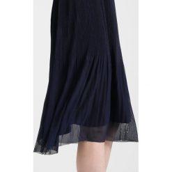 Spódniczki trapezowe: Freequent MILLA Spódnica trapezowa navy blazer
