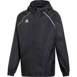 Kurtki sportowe męskie: Adidas Kurtka adidas Core 18 RN czarna r. XXXL