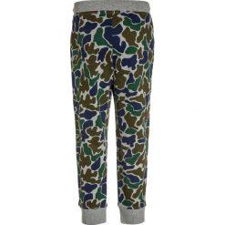 Spodnie chłopięce: J.CREW SLIM FIT Spodnie treningowe coastline grey