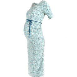 Sukienki hiszpanki: Noppies ELLA Sukienka z dżerseju light petrol