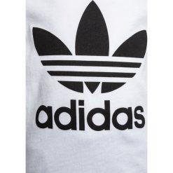 Adidas Originals SET Spodnie treningowe white/black. Czerwone spodnie chłopięce marki adidas Originals, z bawełny. Za 129,00 zł.