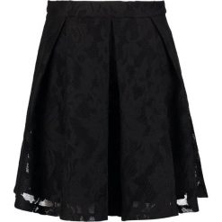 Spódniczki: Vila VICREA Spódnica trapezowa black