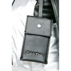 Torebki i plecaki damskie: Calvin Klein Jeans – Plecak