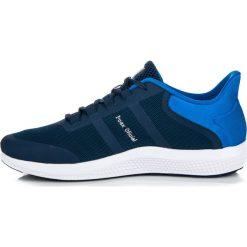 Buty skate męskie: Sportowe obuwie na co dzień CLARA