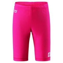 Odzież chłopięca: Reima Kąpielówki Dziecięce Sicily Fresh Pink 98