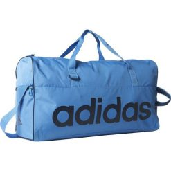 Torby podróżne: Adidas Torba adidas Linear Performance Teambag AB2300 AB2300 niebieski  – AB2300