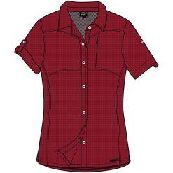 KILLTEC Koszulka damska Jackia czerwona r. 38 (31489). T-shirty damskie KILLTEC. Za 93,37 zł.