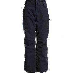 Chinosy chłopięce: Burton SWEETART Spodnie narciarskie denim