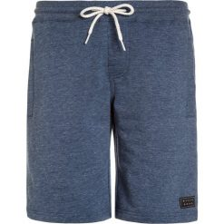 Chinosy chłopięce: Billabong ALL DAY  Spodnie treningowe dark blue