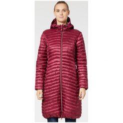 Northfinder Płaszcz Damski Emmaline Rose L. Czerwone płaszcze damskie pastelowe Northfinder, l, z syntetyku, sportowe. Za 375,00 zł.