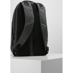 Plecaki męskie: Incase REFORM TENSAERLITE Plecak heather black