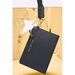 Shopper bag damskie: Tommy Hilfiger - Torebka