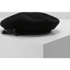 Kapelusze damskie: Kangol TROPIC MONTY Kapelusz black