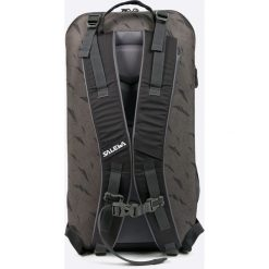 Plecaki męskie: Salewa - Plecak Storepad 25 Bp