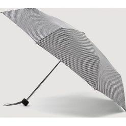 Parasole: Mango – Parasol Gales