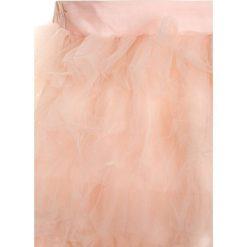 Spódniczki: OVS SKIRT Spódnica mini pale dogwood