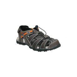 Sandały męskie: Sandały Vicmart  463-15
