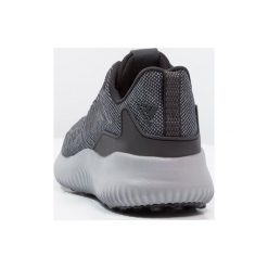 Buty do biegania damskie: adidas Performance ALPHABOUNCE Obuwie do biegania treningowe core black/carbon/grey