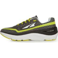 Buty do biegania męskie: Altra ® Paradigm 1.5 mężczyźni neutralne buty do biegania - węgiel / limonki