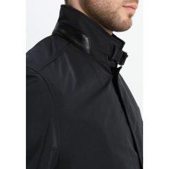 Płaszcze męskie: Strellson COXON Krótki płaszcz black