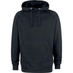 Black Premium by EMP Bodies Bluza z kapturem czarny. Czarne bejsbolówki męskie Black Premium by EMP, xxl, z kapturem. Za 164,90 zł.
