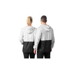 Bluzy męskie: kurtki lekkie Reebok Sport  Bluza LES MILLS ACTIVCHILL