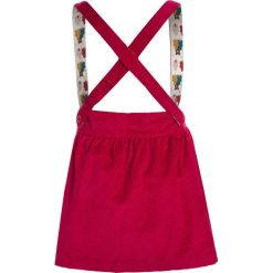 Spódniczki: Little Green Radicals BUBBLE Spódnica mini raspberry