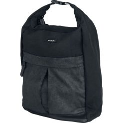 Bench Backpack Plecak czarny. Czarne plecaki męskie Bench. Za 164,90 zł.