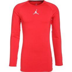 Bejsbolówki męskie: Jordan 23 ALPHA WARM COMP Bluza university red/white