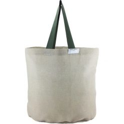 Torebki i plecaki damskie: CUBA Green Bag
