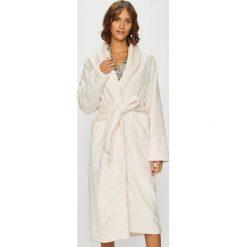 Henderson Ladies - Szlafrok. Szare szlafroki kimona damskie Henderson Ladies, l. W wyprzedaży za 119,90 zł.
