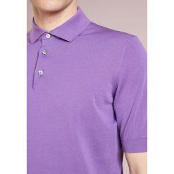 Koszulki polo: Drumohr Koszulka polo viola