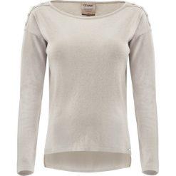 Swetry klasyczne damskie: Sweter damski Carina 2